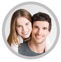 Agência de Relacionamento para solteiros
